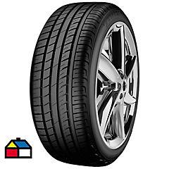 Neumático 185/60 R14 82h