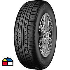 Neumático 175/80 R14 88t