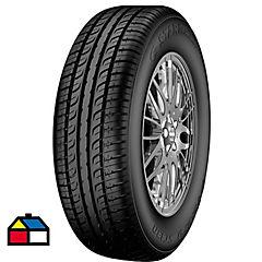 Neumático 175/65 R15 84h