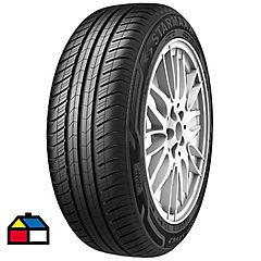 Neumático 185/65 R15 92t