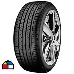 Neumático 195/65 R15 91v