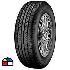 Neumático 165/80 R15 87t