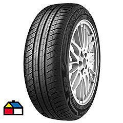 Neumático 195/60 R15 88h