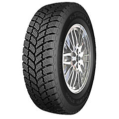 Neumático 195/70 R15 st960
