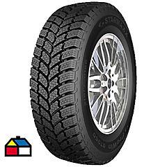 Neumático 205/70 R15 st960
