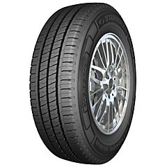 Neumático 225/70 R15 st860