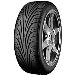 Neumático 205/55 R15 88v