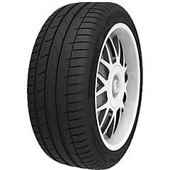 Neumático 185/55 R15 82v