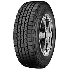 Neumático 255/70 R15 108t