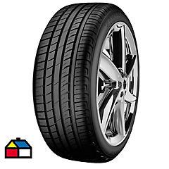 Neumático 205/50 R15 86v