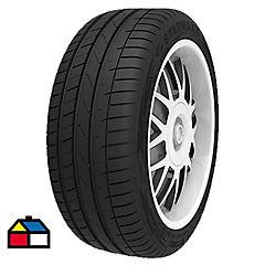 Neumático 205/50 zR15 86w
