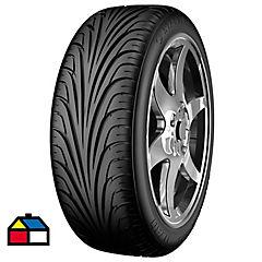 Neumático 205/50 zR15 st730