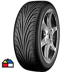 Neumático 205/45 R15 81v