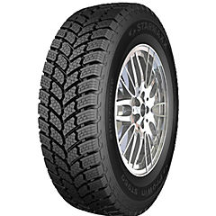 Neumático 235/65 R16 st960