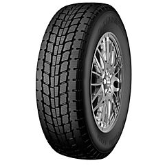 Neumático 225/65 R16 st950