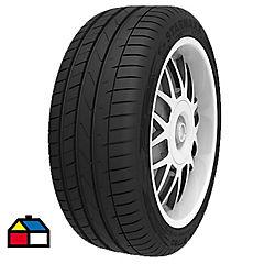 Neumático 225/60 R16 98v