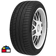Neumático 215/60 R16 99v