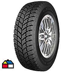 Neumático 205/65 R16 st960