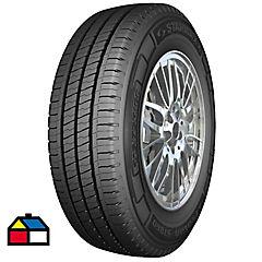 Neumático 215/65 R16 st860