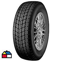 Neumático 225/75 R16 st950