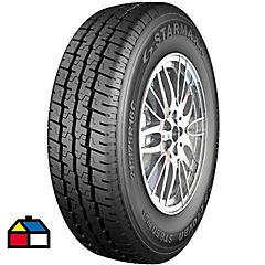 Neumático 205/65 R16 st850
