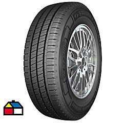 Neumático 215/75 R16 st860
