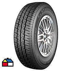 Neumático 195/75 R16 st850