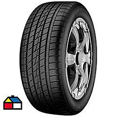 Neumático 215/65 R16 98h