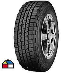 Neumático 245/70 R16 111t