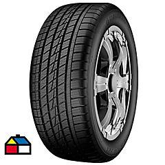 Neumático 265/70 R16 st430