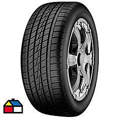 Neumático 235/70 R16 106h