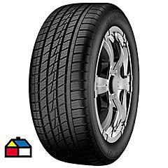 Neumático 215/70 R16 100h