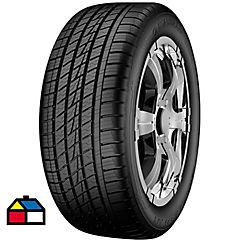 Neumático 225/70 R16 107t