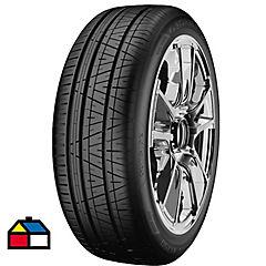Neumático 205/55 R16 91