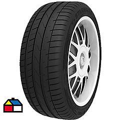 Neumático 205/55 zR16 94w