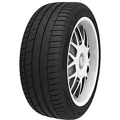 Neumático 205/55 R16 st760