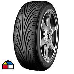 Neumático 225/55 R16 95v