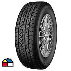Neumático 205/50 R16 91h