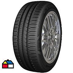 Neumático 195/50 R16 88v