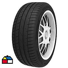 Neumático 205/50 zR16 91w