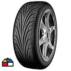 Neumático 205/45 zR16 87w