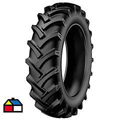 Neumático 14.9/13 x 24 10pr