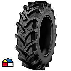Neumático 380/85 r38 tr-110