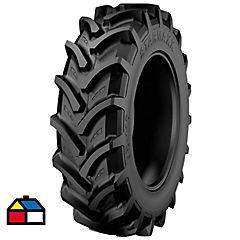 Neumático 380/85 r24 tr-110