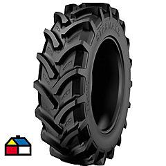 Neumático 380/85 r34 tr-110