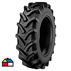 Neumático 480/65 r28 tr-110