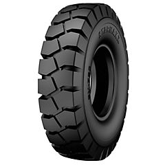 Neumático 825 x 15 16pr sm-f20