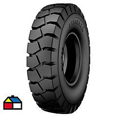 Neumático 27 x 10 x 12 14pr sm-f20