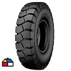 Neumático 815 x 15 14pr sm- f2