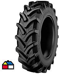 Neumático 320/70 r20 tr110